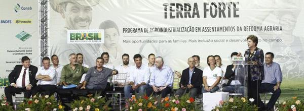 ARILDO-E-DILMA-TERRA-FORTE-PARANA
