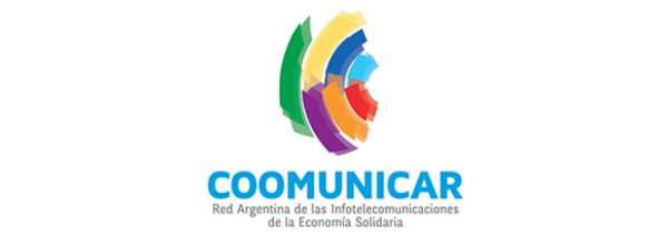 Coomunicar