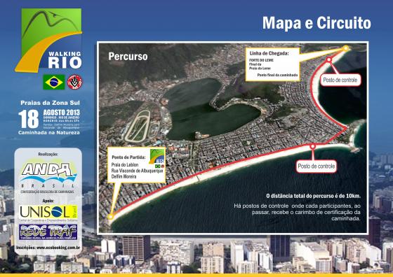 wr 2 2013 mapa