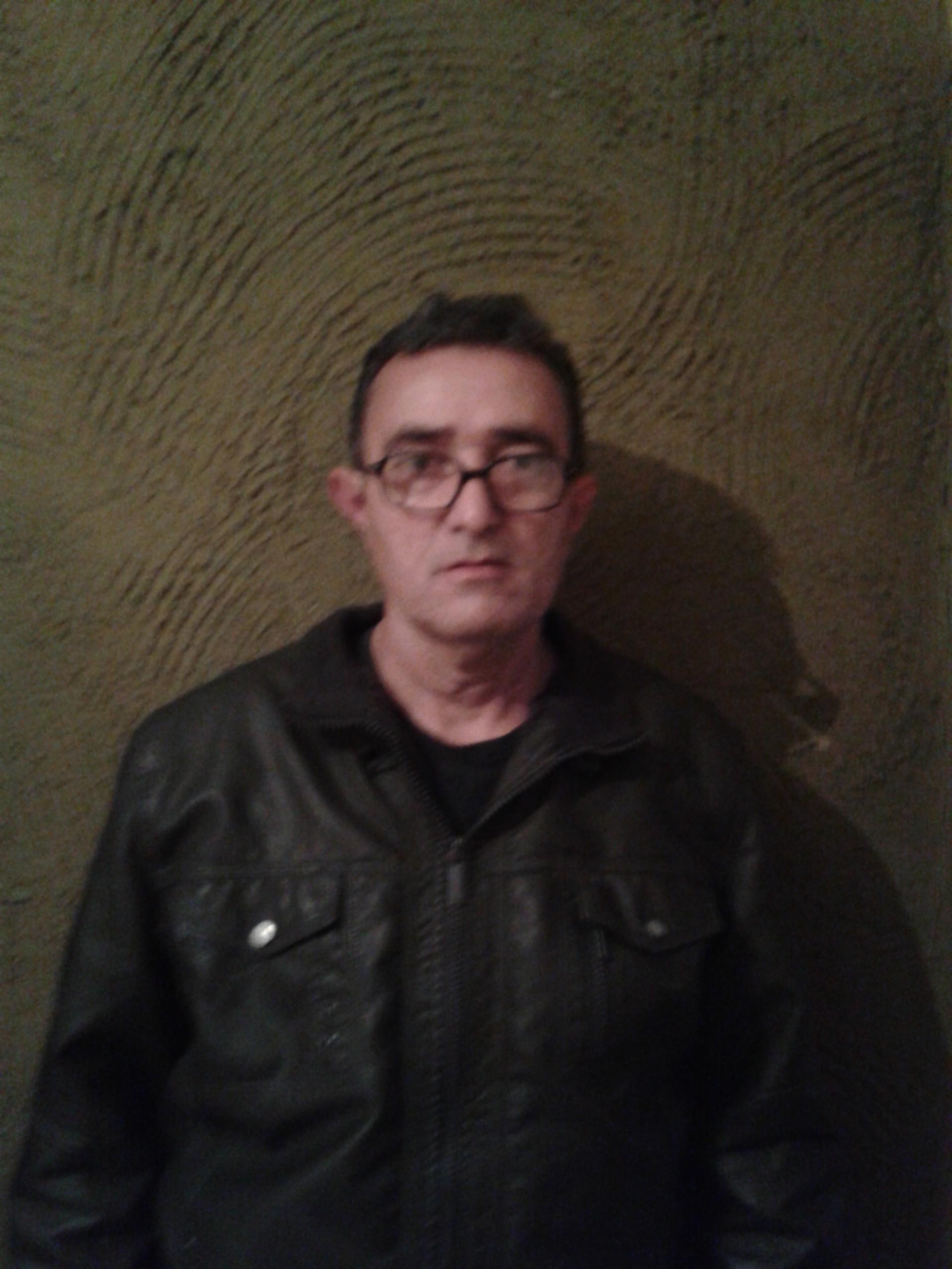 Valdir Pedro vai se reunir hoje com conselho diretor da Uniwidia