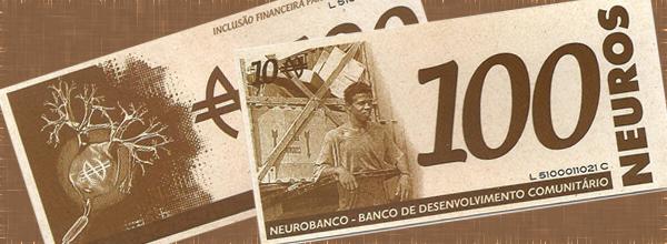 Neuro foi criado para facilitar a educação e inclusão financeira