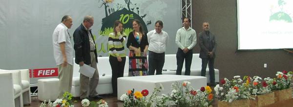 Evento serviu para discutir o fomento ao turismo rural no Brasil