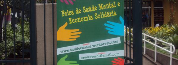 Feira de Saúde vai aconter no Parque Mário Covas e reunirá 60 barracas