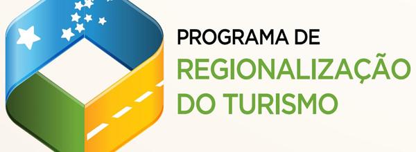 Processo tem objetivo de adequar a estrutura existente ao projeto de regionalização do governo federal