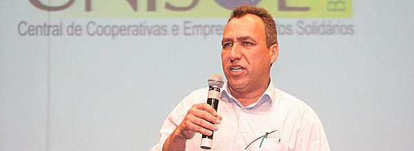 Arildo Mota Lopes