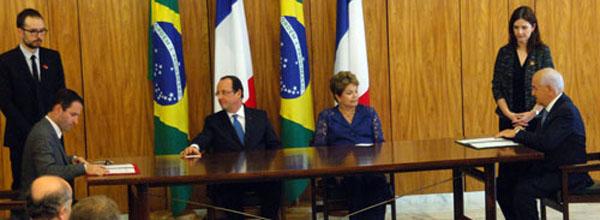 Foto: Divulgação / Senaes