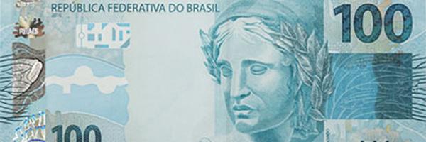 Fomento Paraná