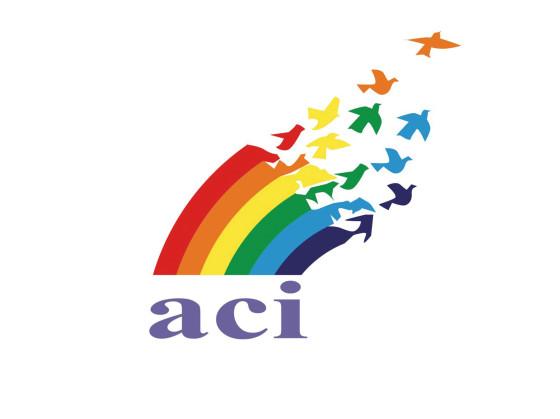 ACI Americas