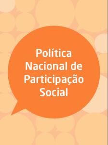 Política Nacional de Participação Social