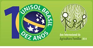 bn-dez-anos-unisol-agricultura-familiar