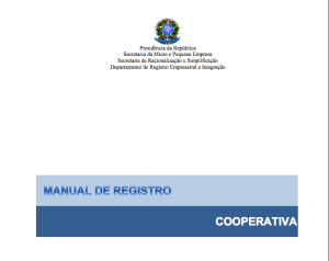 drei.smpe.gov.br legislacao instrucoes normativas titulo menu pasta instrucoes normativas em vigor in10_2013_anexo 4a.pdf