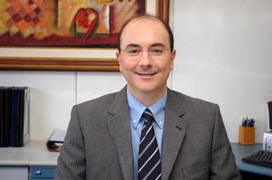 José Caetano Minchillo - presidente da Fundação BB - 2
