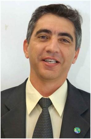Roberto-Alves-Foto-Divulgação