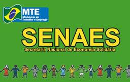 SEnaes