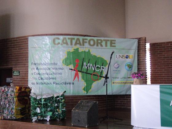 Cataforte