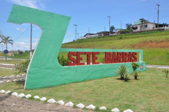 Sete-Barras-sp