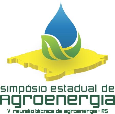 Simpósio Estadual de Agroenergia