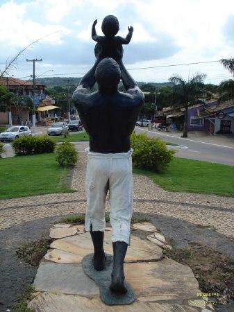Alto Cruzeiro - Rasa - Armação de Búzios - RJ - Brazil