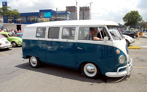 fuscas-carros-antigos-13373196-l