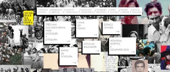 Memorias_Ditadura