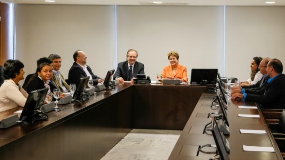 PR_Dilma_audiencia_Contag (1)