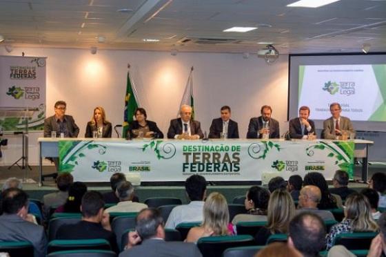 Terra-Legal-Amazonia