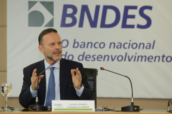 BNDES_coletiva