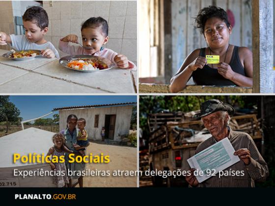 Experiencias-Brasileiras-blog