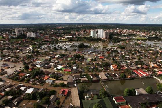 Acre-Observatorio da Diversidade Org enchente-2012-Agencia-de-noticias-11