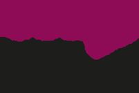 logo_coopamericas_en