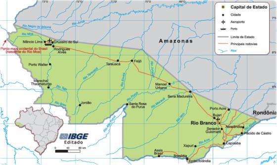 mapa-acre