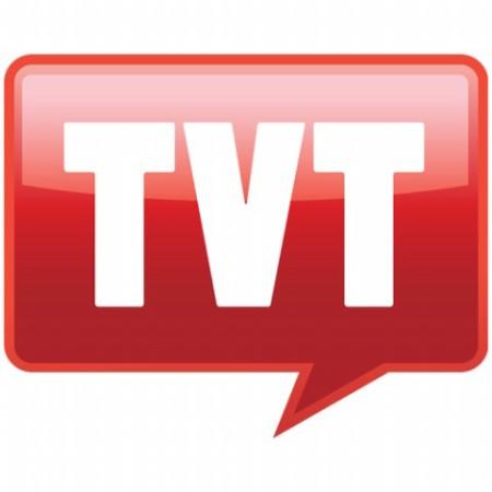 20130429233532!TV_Trabalhadores_logo