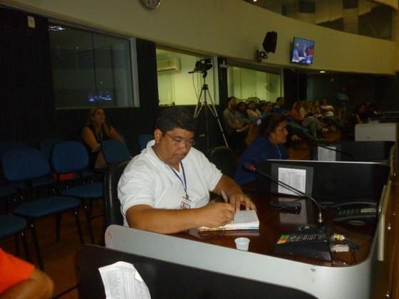 Virgilio Manaus