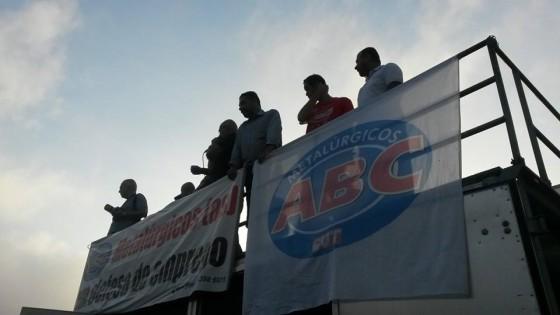 Vozes da Economia Solidaria Barba e Sindicato Met ABC pag 31