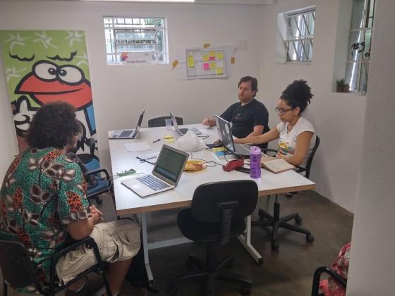 Equipe Setorial de Economia Criativa3