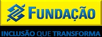 logo_3D_slogan