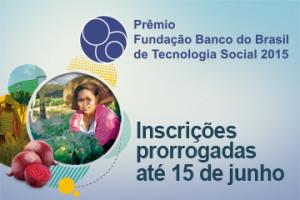 banner_inscprorrogadas_0525
