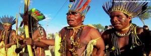 portal_carrossel_jogos_indigenas_embratur
