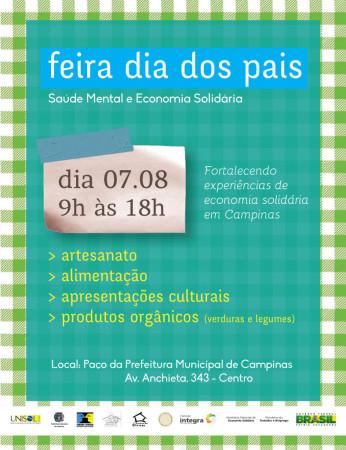cartaz_projeto_redes_07_08 Campinas