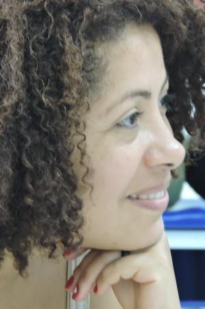 Sandra Rufino Reflexoes Academicas Unisol 1