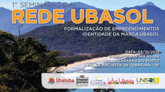 CapaSol-770x428 Banner Credito Prefeitura Municipal de Ubatuba