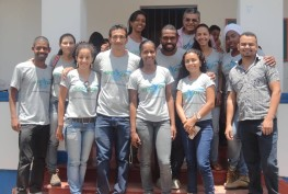 Fala-Coop-NE-AGROVIDA-membros-2014-2a-opção-MOSAICO