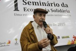 Senaes-Paul-Singer-evento-Fortal-Credito-Blog-Sobral.ce_.gov_.br_