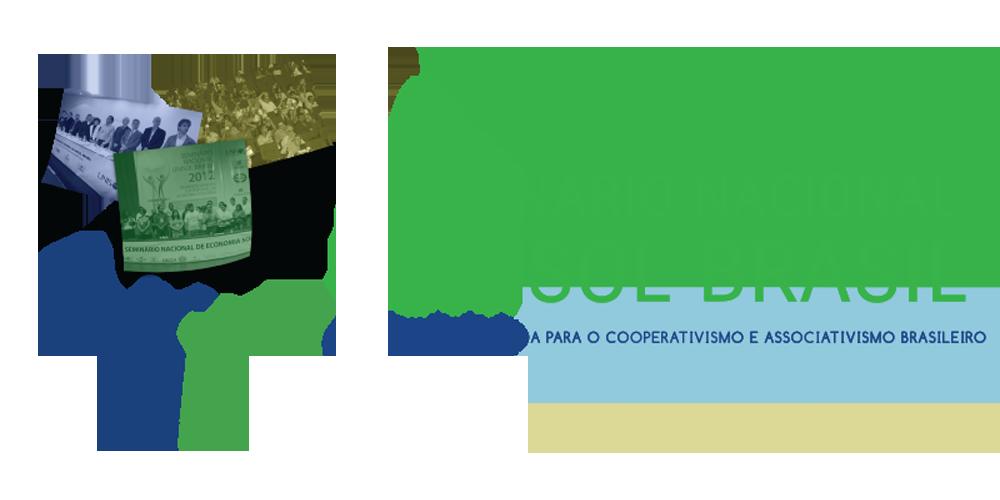 banner_seminario_unisol-copy