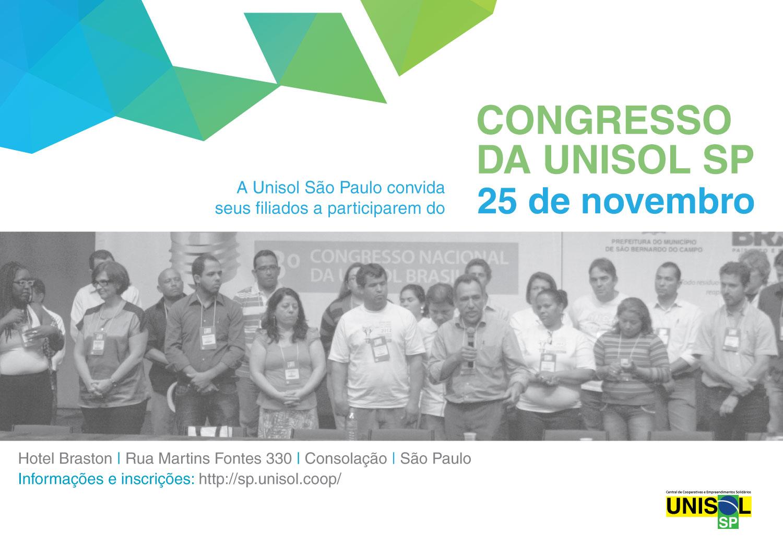 convite_congresso_unisol_sp