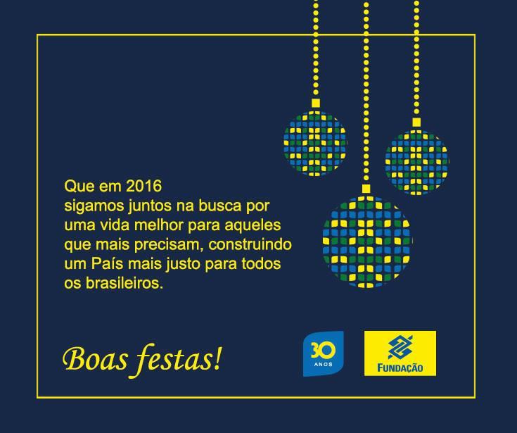 FBB Ano Novo