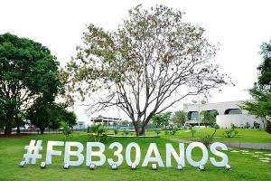 img_Foto - jardim FBB30anos 2_md
