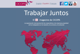 CICOPA WORKING TOGETHER NOV DEZ 2015