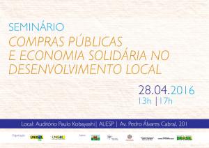 CONVITE_SEMINARIO_COMPRAS_PUBLICAS_1 (1)