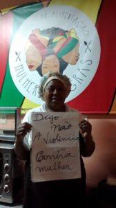 cida-reis-do-coletivo-de-alimentacao-de-mulheres-negras_-economia-solidaria